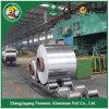 El papel de aluminio más popular más nuevo de Corea del rodillo enorme del papel de aluminio