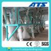 De beste Verkopende 5t/H Plant van de Granulator van de Verwerking van de Korrel van het Dierenvoer