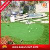 Gras van het Gras van de tuin het Kunstmatige Waterdichte Synthetische