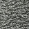 Cuir de Semi-UNITÉ CENTRALE de tapisserie d'ameublement de mode (QDL-US0053)