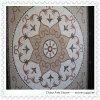 Mosaico di marmo cinese del reticolo per il pavimento del Corridoio