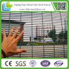 Anti-Climb barriera di sicurezza 358 della Cina Supplier Highquality da vendere
