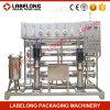 Wasser-Filter-Geräten-Produzieren RO-2000L/H