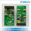 5.8GHz RF Wireless Audio Module (Tx y Rx)