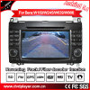 DVD de carro para Mercedes-Benz B Class Auto Audio GPS Player