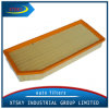 China-Luftfilter-Hersteller Suppiy Selbstluftfilter 6110940104