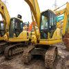 Caterpillar usado Crawler Excavator 320c para Sale