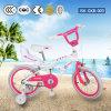 Bicicleta de los niños del más nuevo diseño 16 la /la bici, bici del bebé/bicicleta, embroma la bicicleta/la bici, bicicleta de BMX/bici