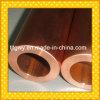 C10100, C10200, C11000, tube C12000 de cuivre