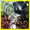 NBR/Viton/Silicon Gummi-O-Ring