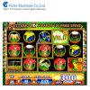 PWB del juego de la ranura del casino de Wms