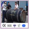 Öl-Absaugung-Schlauch-/Benzin-Schlauch-/Kraftstoffschlauch-Gummieinleitung-und Absaugung-Schlauch