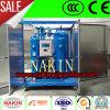 Dispositivo de secagem de ar do tipo vácuo para manutenção e operação do transformador