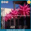 최신 Sale Event 의 Sale를 위한 정원 Decoration Inflatable Stars Balloon