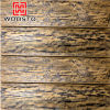 Exterior Decorative Artificial Stone Wood