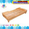 Мебель детсада, кровати детей, кровати питомника, деревянные кровати