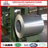 Enroulement en acier de Galvalume d'Anti-Doigt de G550 Az100