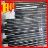 99.95% 지상 Molybdenum Rods 중국 Supplier