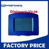Software de la versión 4.88 +All Cables+Full de Digiprog III multilingue