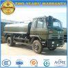 12 de Dongfeng 160HP da água toneladas de caminhão de tanque 12000 litro caminhão do pulverizador