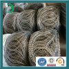 Razor bon marché et Barbelé-fil Fence From Chine Manufacturer