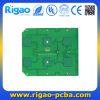 다중층 PCB Design와 Fabrication