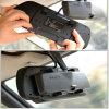 Facile installer le système d'appareil-photo de moniteur de Rearview de miroir (LW-070M-A)