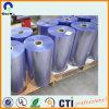 Лист PVC изготовления Китая твердый