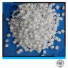 Gránulos del animal doméstico de los gránulos del animal doméstico/resina plásticos reciclados del animal doméstico de la alta calidad