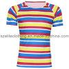 Le plus défunt T-shirts classique personnalisé populaire (ELTMTJ-242)