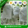 Do saco não tecido da banana da tela dos PP da tampa da fruta tela não tecida não tecida da agricultura do fabricante da tela