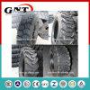 공장 공급 미끄럼 수송아지 타이어 12-16.5