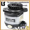 Rotierende hydraulische Minifahrwerk-Schmieröl-Hochdruckpumpe