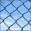 Rete metallica specializzata di collegamento Chain della rete metallica del fornitore