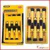 Комплект инструмента/передвижное Tool/Screwdriver/Multi Tool/Tool Kit/Toolbox/Tool