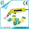 CE Electric Hot Knife Cutter per Cutting Foam