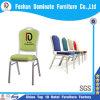 Ausgezeichnete Qualitätsbillig verwendete Bankett-Stühle (BR-A238)