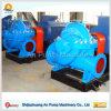10 pouces d'irrigation de pompe à eau centrifuge diesel