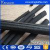 Boyau hydraulique en caoutchouc (SAE 100 R5)