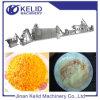Máquina industrial de las migajas de pan de la nueva alta calidad de la condición
