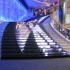 Diodo emissor de luz Displayled Screen//LED Sign/LED Billaboard/LED Video/LED Digitas/diodo emissor de luz Electrnicas Luminosas Publicidad de Pantallas