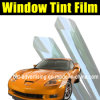 Grosses Promotion auf Highquality Car Window Film