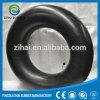 Chambre à air de pneu de bus de camion de la qualité 10.00-20
