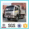 Caminhão de descarga cúbico do medidor de Faw 6X4 15 do caminhão de Tipper da areia