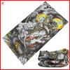 Sports 50*24cm (YH-HS049)를 위한 이음새가 없는 Leopard Design Tubular Scarf Turban