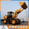 Schweres Zl50 956 5ton Payloader mit konkurrenzfähigem Preis