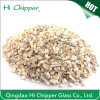 Natural machacado madre de la perla de Chipping artificial decoración de piedra