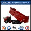 Venta caliente Faw 50 toneladas de carro de vaciado de elevación delantero