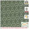 Tissu 100% de lacet de polyester pour Madame Garments (C0049)