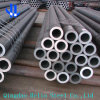 12cr1movg, 15crmog, ASTM A129m, JIS G3461 High Pressure Boiler Pipe
